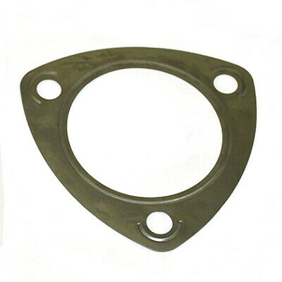 Land Rover Defender & Discovery 2 TD5 Exhaust Gasket - ESR3737 x 1