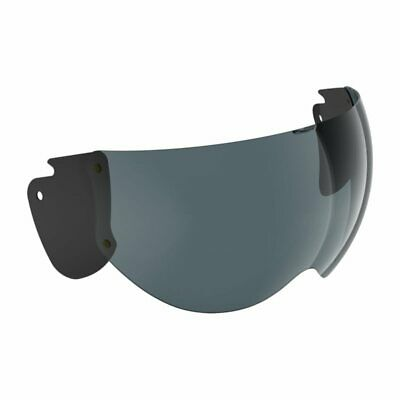 Visiere Fume Casque Roof Roadster Ro05