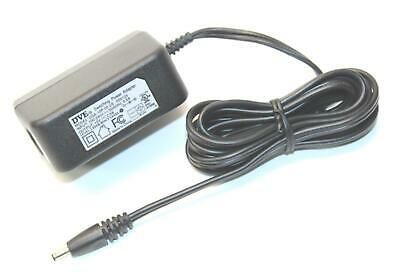 Genuine DVE DSA-15P-05 US 050125 Home Office Power Charger AC Adapter in 5V 2.5A