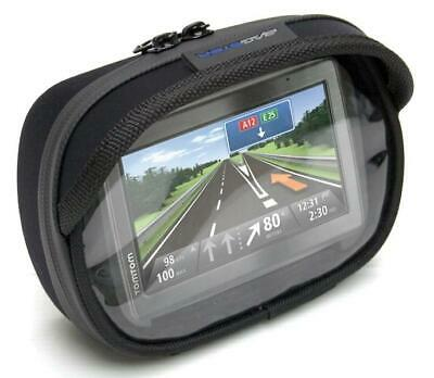 Support moto GPS BAGSTER GLOBAL