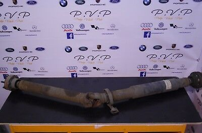 2002-2006 Range Rover L322 Complete Rear Prop Shaft 7514223