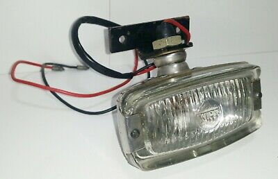 Vintage Wipac 210 Reversing Light For Classic Car