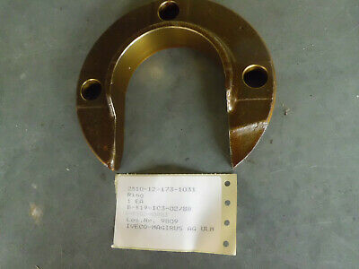 Ring Verschleissring Iveco 42482094  / Vers.-Nr 2510-12-173-1031