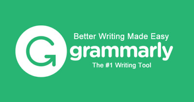 Grammarly-Premium-Lifetime-Account instant-delivery in 1 min 100% Guaranteed