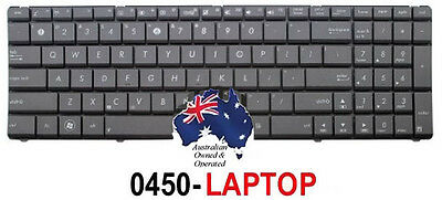 Keyboard for ASUS X55C-SX008P Laptop Notebook