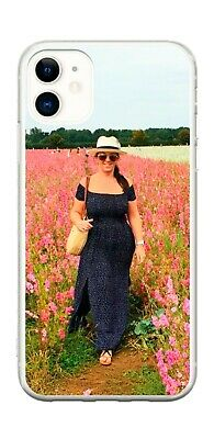 PERSONALISED CUSTOM PRINTED PHOTO PICTURE PHONE CASE COVER iPhone11/Pro/Pro Max