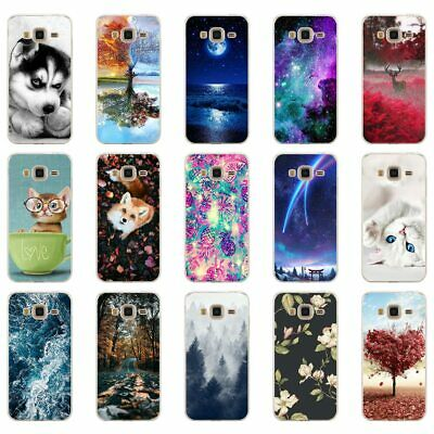 Silicone case For Samsung Galaxy J3 2017 J330F J3 Pro 2017 j3 2016 2015 J320