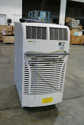 MOVINCOOL OFFICE PRO 60 Commercial Portable Air Conditioner 60,000 BtuH 1PH
