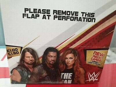 Topps Slam Attax Universe Champions Limited Editions Collectors Cards Full Box