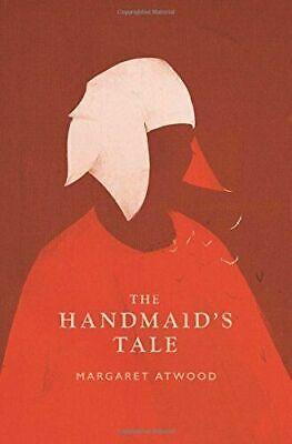 The Handmaid's Tale by Margaret Atwood    (Format Digital PDF)