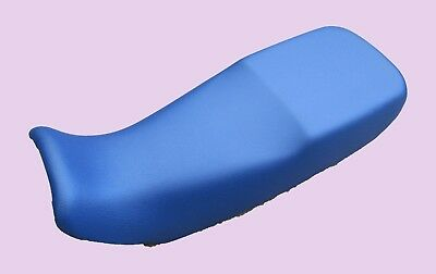 Honda Transalp XL600V Replacement Seat Cover.1987 to 1999. Choice of Colours