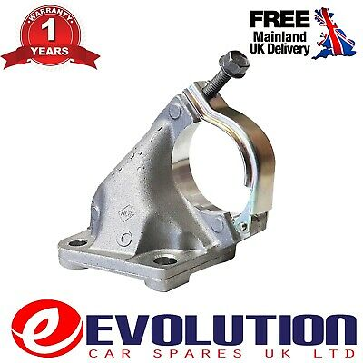 Driveshaft Mounting Fits  Renault Master  Iii,  8200904226, 397748146R