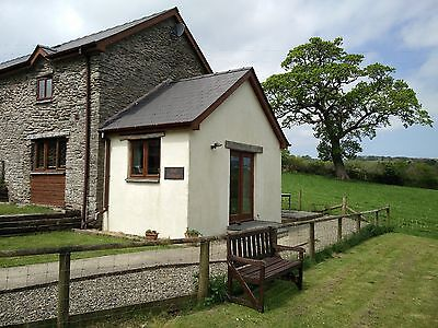 Dog Friendly Pembrokeshire Wales Easter 11th April 1 week 4*