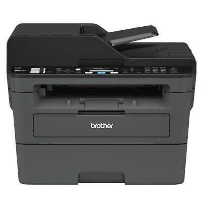 Brother MFC-L2710DW Monochrome Laser Multi-Function with automatic 2-sided print