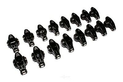 Engine Rocker Arm-FI Comp Cams 1617-16