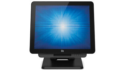 "E549028 Elo Touch Solutions Elo Touch Solution 43.2 cm (17"") 1280 x 1024 pixels"