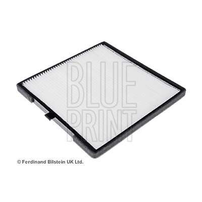 Cabin Filter fits KIA PICANTO SA 1.0 2004 on G4HE TJ Filters 9713307010 Pollen