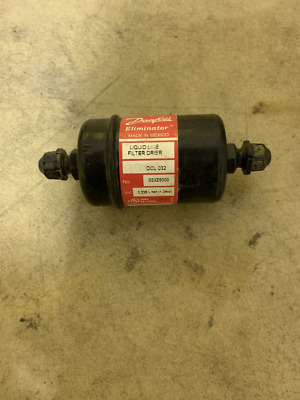 DCL032 Danfoss Filter Drier