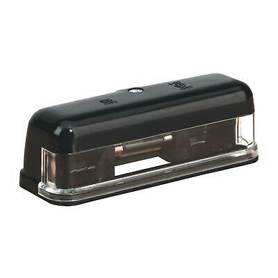 Sealey Number Plate Lamp 12V with Bulb - TB12
