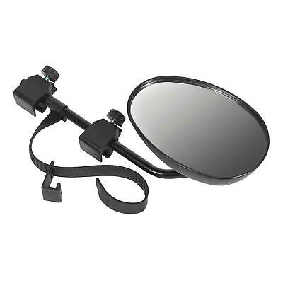 Sealey Towing Mirror Extension - TB63