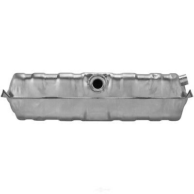 Fuel Tank Spectra GM41 fits 62-67 Chevrolet Chevy II