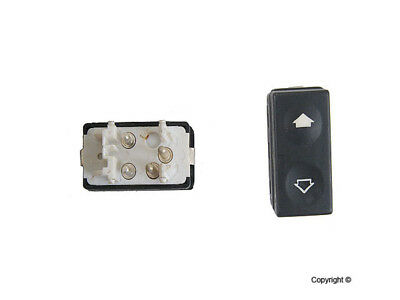 MTC Sunroof Switch fits 1992-2002 BMW 318i,318is 318ti 325i,325is  MFG NUMBER CA