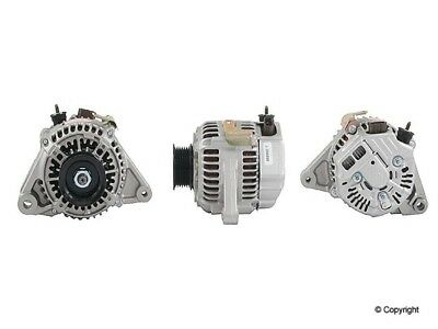 Alternator fits 1999-2001 Toyota Camry,Solara  MFG NUMBER CATALOG