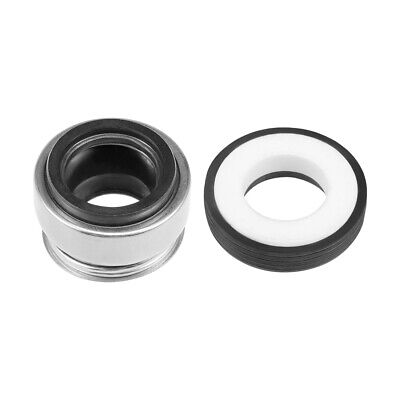 Mechanical Shaft Seal Replacement for Pool Spa Pump 301-14