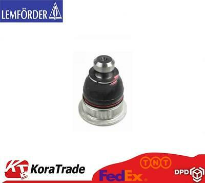 BRAND NEW GENUINE Borg /& Beck Ball Joint  BBJ5572 5 YEAR WARRANTY
