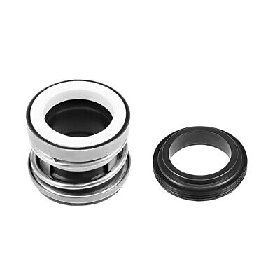 Mechanical Shaft Seal Replacement for Pool Spa Pump 104-25