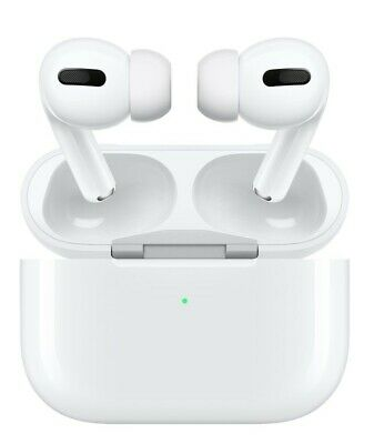 Apple AirPods Pro  - Airpods Pro NEW!!!! ORIGINAL!!!