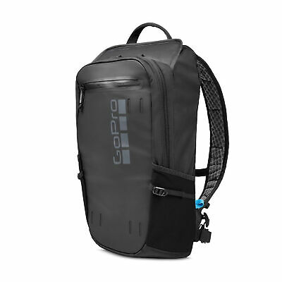GoPro Seeker Backpack with Camera Mount, 18 Litre Capacity