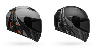 Bell Powersports Qualifier Integrity Camo Helmet
