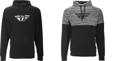 Fly Racing F-Wing Pullover