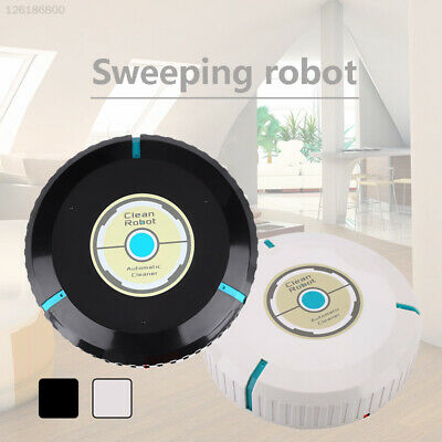 C8A2 Vacuum Cleaners Automatic Robot Intelligent Cleaner