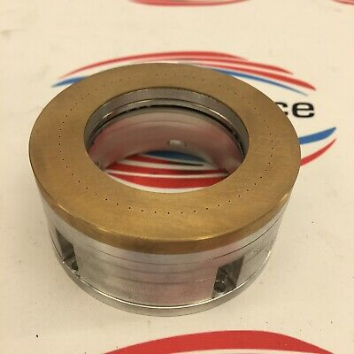 Sames Technologies Diffuser Ring 0714042 S6