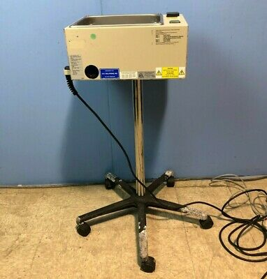 Portable Or Solutions Liquid Solution Warmer Surgical Medical Hospital Equipment