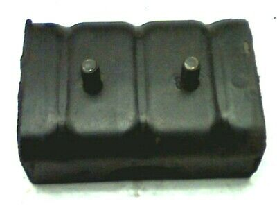 Transmission Mount for Buick 1940-1947 new old stock (one mount)