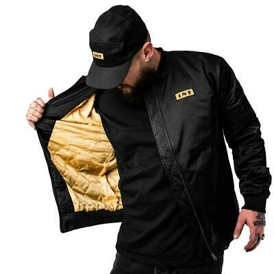 1st Bomber Jacket by Chris Ramsay Limited Edition Size X-Large
