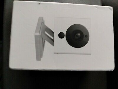 WYZE 1080 Camera - PAN/TILT/ZOOM OPTION AVAILABLE - STARTER KITS - NIGHT VISION