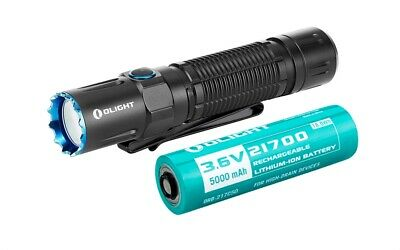 Olight M2R Warrior Pro 1800 Lumen 21700 Flashlight FL-OL-M2RPRO