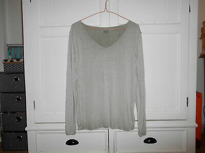 pull marque andromede