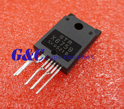 10pcs SG3524N Integrated Circuit Replaces NTE1720 NEW Good Quality