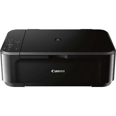Canon MG3620 PIXMA MG3620 Wireless All-In-One Inkjet Printer