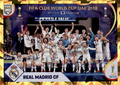 Fan Guide FIFA Club World Cup 2014 Morocco Real Madrid San Lorenzo Sydney