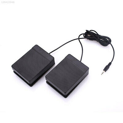 Electronic Drum Electronic Roll Up Drum Pad Foldable With Stick Portable Drum