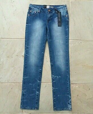 Ripcurl Girls Size 14, New With Tags Jeans.
