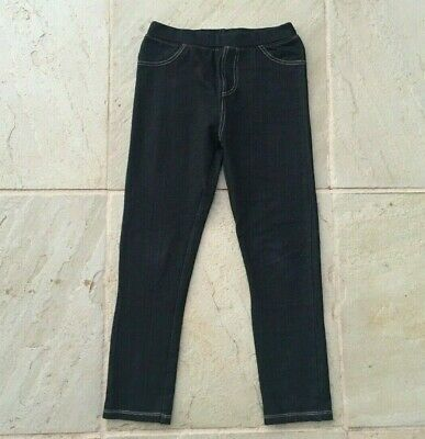 Milkshake, Girls Size 8, New Without Tags, Jeggings.