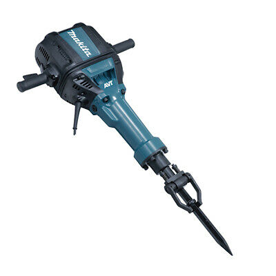 Martillo Demoledor Makita Hm1812 Avt
