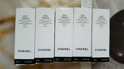 °°° Chanel Cc Cream 20 Beige °°°